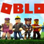 كيف تربح robux مجانية في لعبة 2021 roblox