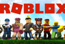 Photo of كيف تربح robux مجانية في لعبة 2021 roblox