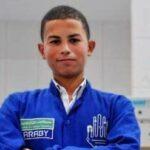 تنسيق مدارس توشيبا العربي بعد الإعدادية 2021 وشروط الالتحاق بها