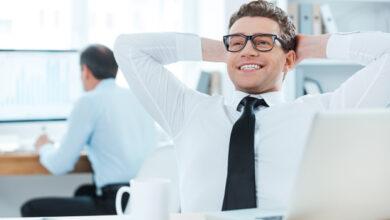 نصائح لتكون أكثر نجاحًا في مهنتك