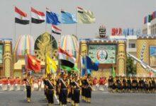 Photo of شروط القبول في المدارس العسكرية 2021 ومواعيد تنسيق الكليات العسكرية