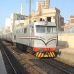 وظائف هيئة السكة الحديد 2021 بدء استقبال طلبات المتقدمين للالتحاق بالوظائف للدبلومات