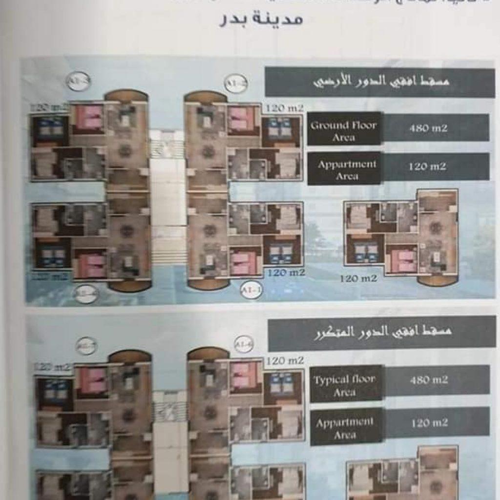 22 1024x1024 1 - موجز مصر