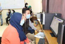 Photo of بالرقم السري نتيجة تنسيق المرحلة الأولى 2021 للثانوية العامة والقبول بالجامعات