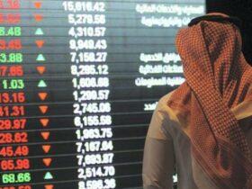 لماذا اختلفت أسعار هذه الأسهم يوم الجمعة 1 أكتوبر؟